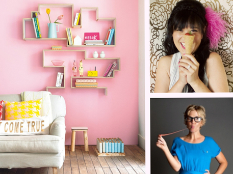 Pinterest DIY Projects Crafts Power Users