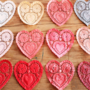 Valentine Crafts — 7 Ideas You'll Heart
