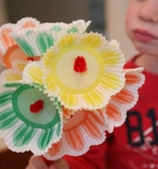 6 Mother's Day Crafts for Kids