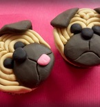 Dog Cakes for Canine Lovers