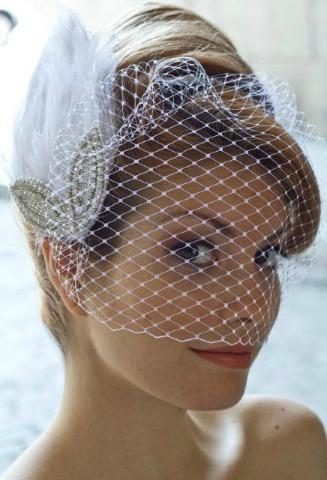 vintage_birdcage_veil