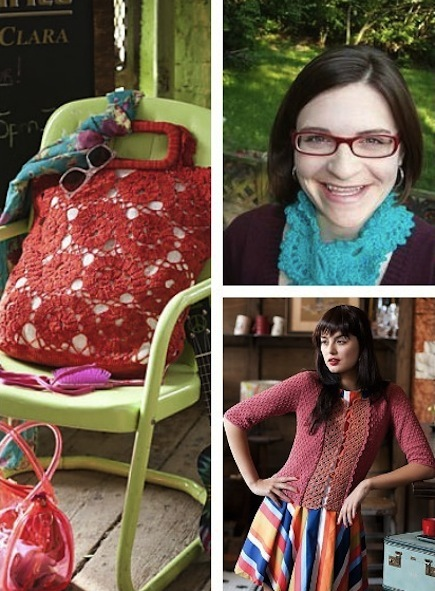 Tips For Writing Crochet Patterns Blueprint Crochet With Robyn