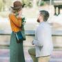 proposal planners, wedding ideas