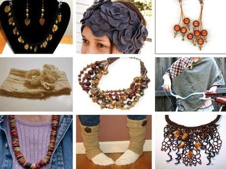 Anna evers - DIY Fashion blog 36
