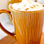 Yummy Starbucks Recipes to Make Yourself