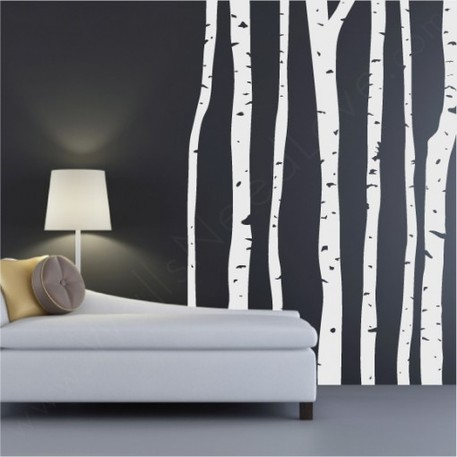 Vinyl Wall Decal Giveaway from Walls Need Love