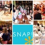 Top 10 Things I Learned at the SNAP Conference - Creative Blogger Tips