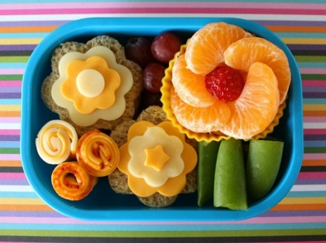 back to school, lunch ideas, lunch for kids