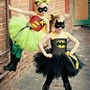 halloween costumes for kids, super hero costumes for kids, girls halloween costumes, boys halloween costumes, popular halloween costumes for kids