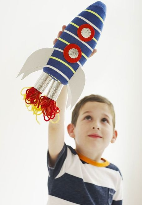 Eco-friendly Crafts for Kids