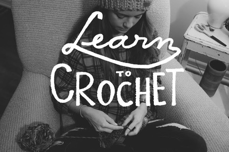 best free onine crochet classes videos