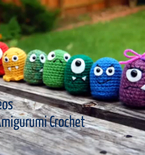 The Best How-to Videos to Learn Amigurumi Crochet