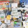win craft supplies gift basket free
