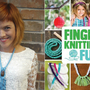 finger knitting contest
