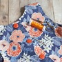 Indispensable Sewing Hacks for Travelers