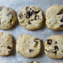 feta cheese cookies recipe