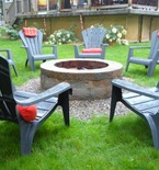 Best Ideas for Building a Backyard BBQ