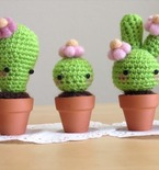 The Best Video Tutorials for 6 Unbelievably Cute Amigurumi Projects
