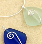 Get Wrapped up in Wire Wrapped Jewelry Tutorials (VIDEOS)
