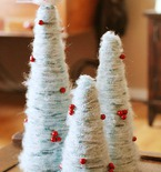 Welcome the Winter Season with These Simple Crafts