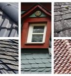The Pros and Cons of Tile Roofing