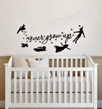 Get Inspired This New Year with Inspirational Quote Decals
