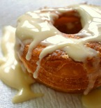 The Best Cronuts Around the Web