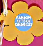 Teach Kids Kindness with Crafts