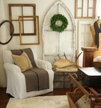 Giving Your Home a Layered Look