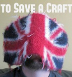 How to Save a Craft Fail