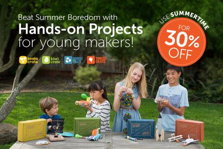 kiwi craft sale, craft supplies sale