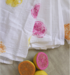 7 Surprising and Fun Crafts You Can Make from Towels