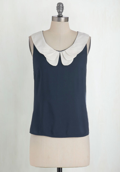 stores like modcloth camisole