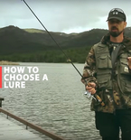 Make Trout Fishing Lures Out of Unexpected Objects (VIDEO)