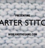The Best Videos for Learning Garter Stitch (Knitting Videos)