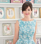 Smart Advice for Making and Tailoring Retro and Vintage Clothing from Lisa Comfort