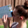 Make your own solar eclipse viewer (VIDEO)
