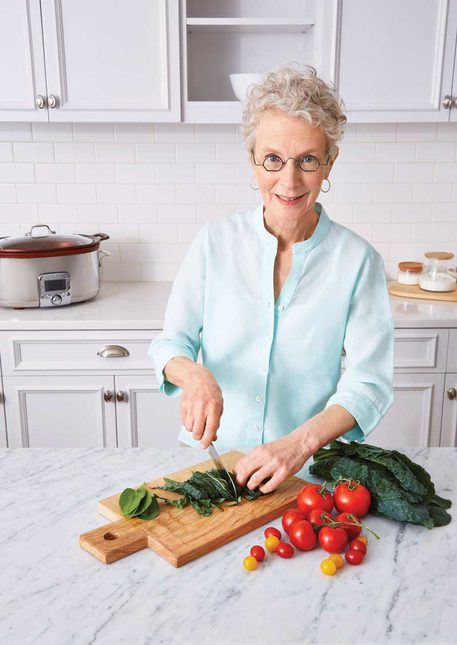 15 Pro Slow Cooker Tips from Phyllis Good