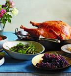 Countdown Checklist for Thanksgiving (Plus Shortcut Tips)