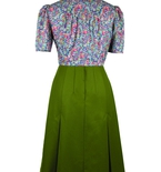 Tips to Sew 1940s Vintage-Style Retro Clothing