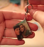 5 Simple and Clever DIY Key Ring Ideas (VIDEO)