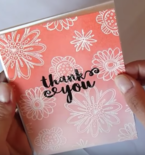 10 Easy Crafts to Get Started with Rubber Stamps