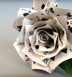 Cool Crafts You Can Make Out of Playing Cards (VIDEO)