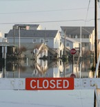 What to Do When Your Home Floods and How to Clean-Up