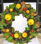 A Wreath for Every Season