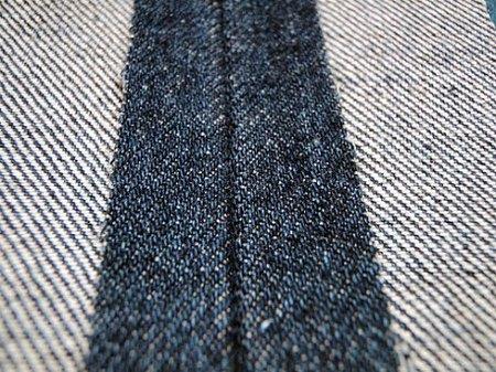 Sewing Plain Seams