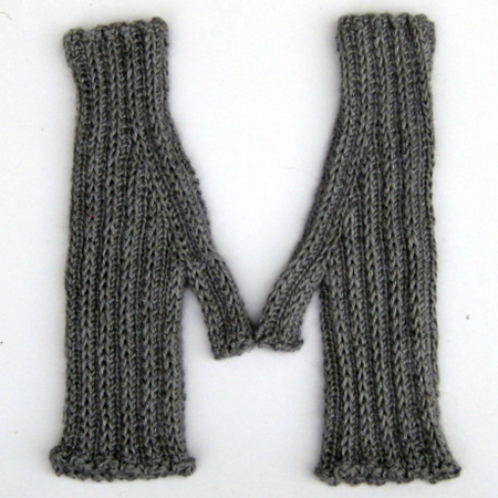 Knitting How-To: Increasing in Pattern