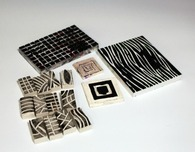 Make Your Own Hand-Carved Stamps