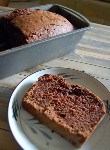 Friendship Bread Recipe