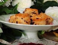 Raspberry Rose Jam Recipe